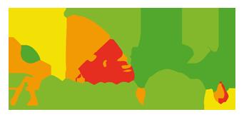 Sicilia: sottoscritto accordo della filiera agrumicola per produrre succhi