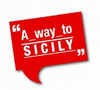 """A Way To Sicily"""