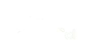 AgrumiGel | Lavorazione Agrumi | Succhi | Oli Essenziali | Sicilia